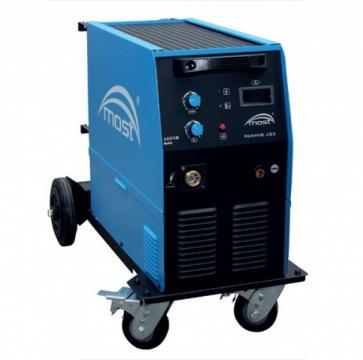 Invertor Fanmig J23, Mig/Mag 230V de la Tehnic Depo Srl