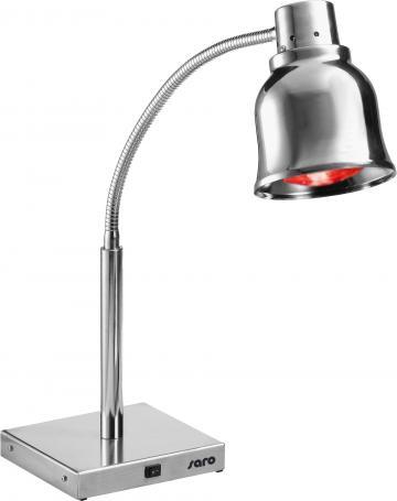 Lampa de incalzire PLC 250 de la Clever Services SRL