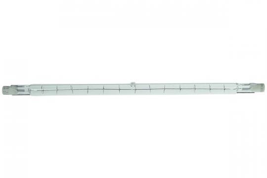 Lampa infrarosu R7s L220m