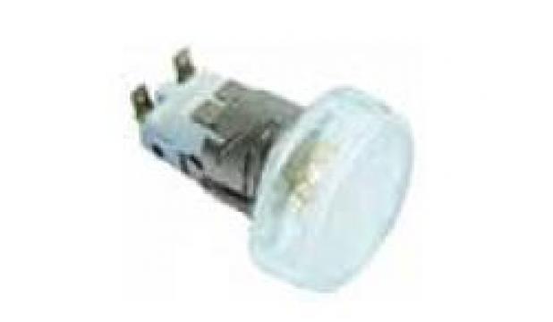 Lampa pentru cuptor 35.5mm