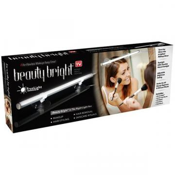 Lampa profesionala pentru oglinda Beauty Bright de la Startreduceri Exclusive Online Srl - Magazin Online - Cadour