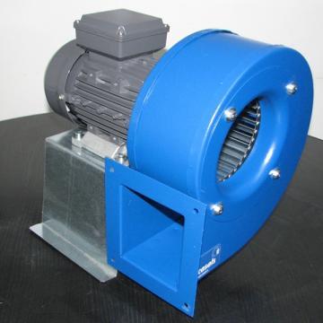 Ventilator centrifugal trifazat MB 20/8 T2 1.1kW