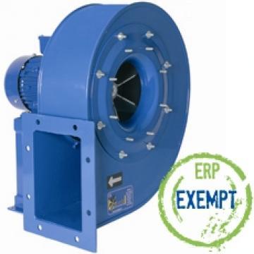 Ventilator centrifugal medie presiune MBZM 502 T2 22kW P/R