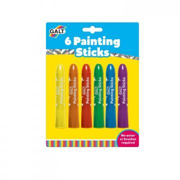 Creioane Magic Painting Sticks de la A&P Collections Online Srl-d