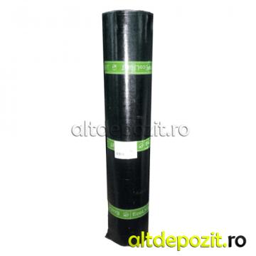 Membrana bituminoasa Ecolight R VA de la Altdepozit Srl