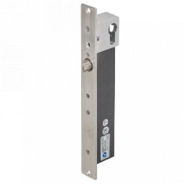 Minibolt electric (fail-secure) YB600C(LED)