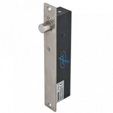Minibolt electric (fail-secure) YB700B(LED) de la Lax Tek