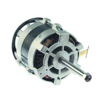Motor ventilator pentru cuptor, 220-240 V, 50 Hz, 0.37 kW