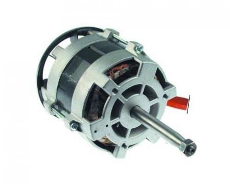 Motor ventilator pentru cuptor, 220-240 V, 50 Hz, 74/370 W
