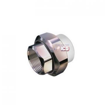 Racord olandez PPR 50X1 1/2 FI