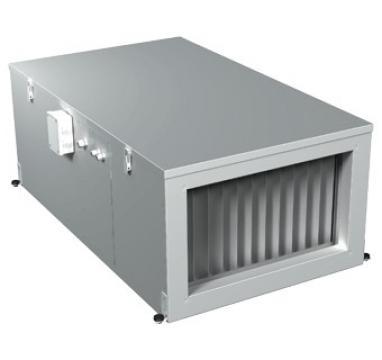 Centrala de ventilatie PA 01 E de la Ventdepot Srl