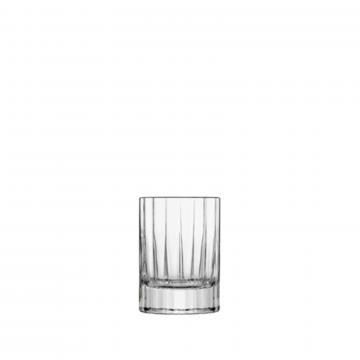 Pahar liqueur Bach de la GM Proffequip Srl