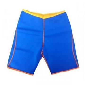 Pantaloni fitness pentru slabit din neopren YC-6105 de la Startreduceri Exclusive Online Srl - Magazin Online - Cadour