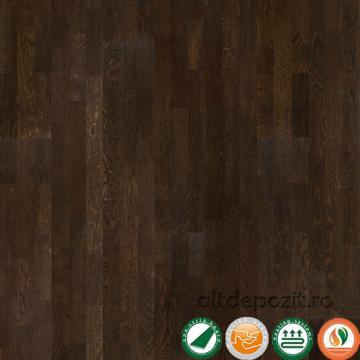 Parchet triplustratificat stejar Affogato Molti 14 mm