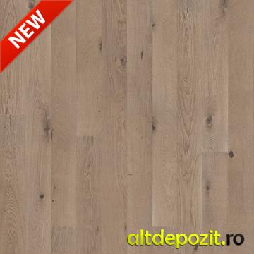 Parchet triplustratificat stejar Amaretti Medio 14 mm