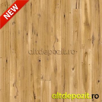 Parchet triplustratificat stejar Madeira Grande 14mm