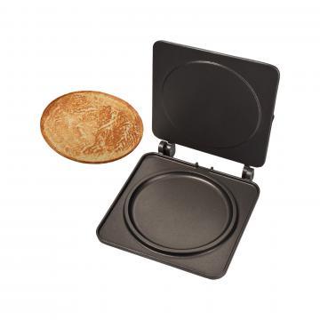 Placi pentru aparat pancake Baking System de la GM Proffequip Srl