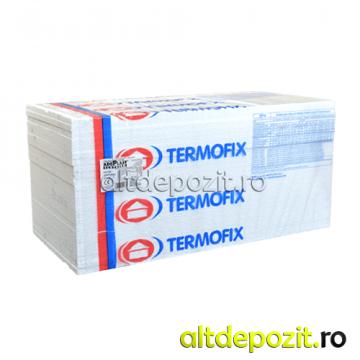 Polistiren expandat Termofix EPS50 de la Altdepozit Srl