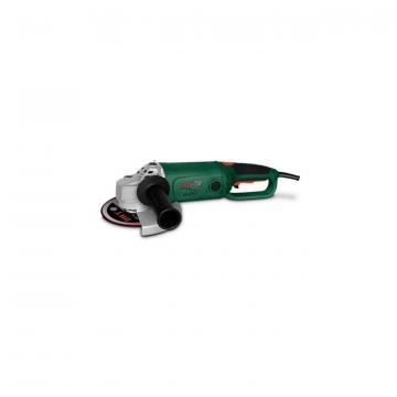 Polizor unghiular Dwt WS24-230 D, 2400 W, 230 mm, 6000 rpm de la Sc Victor Optimus Srl