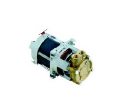 Pompa ridicare presiune LGB PS46
