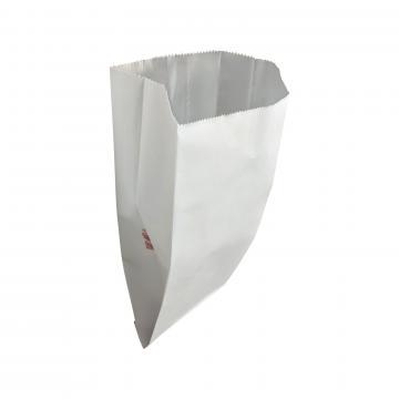Punga alimentara cu aluminiu pe interior de la GM Proffequip Srl
