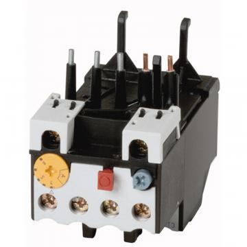 Releu termic pentru suprasarcina motor 2.4-4A de la Kalva Solutions Srl