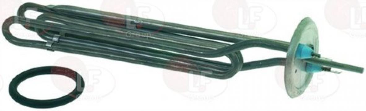 Rezistenta electrica boiler 2400W 230V