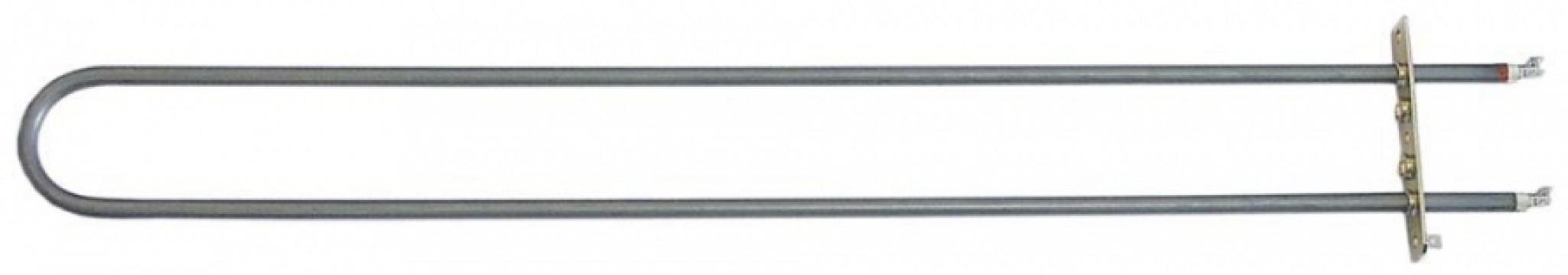 Rezistenta 1000 W, 230 V 416808