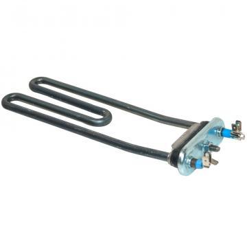Rezistenta masina spalat rufe 2000W, 220V, L=240mm