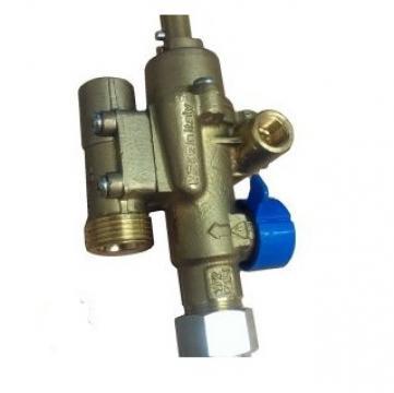 Robinet de gaz PEL 22S/O, intrare gaz M20x1.5, 3348002 de la Kalva Solutions Srl