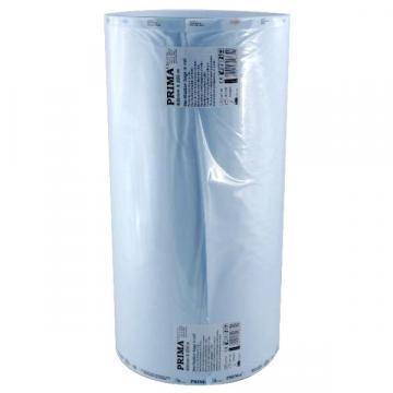 Rola pungi sterilizare 400mmx200m, autoclav/EO (1 rola) de la Sirius Distribution Srl