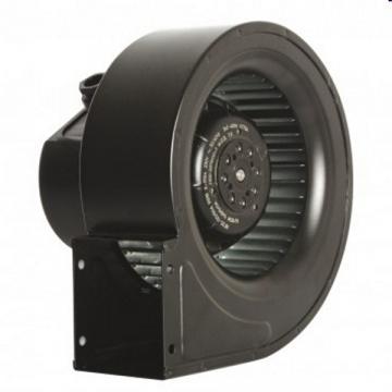 Ventilator centrifugal Single Inlet CBM/2-140/059-100W
