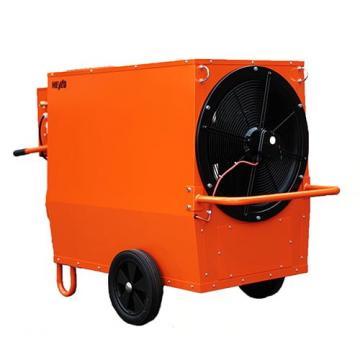 Sistem de incalzire pe motorina Heylo K 50 de la Life Art Distributie