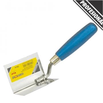 Spaclu inox colt LT06150