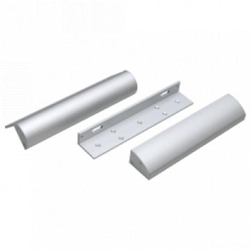 Suport electromagnet de 280Kgf SB280NA de la Lax Tek