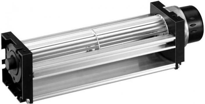 Ventilator tangential QL3/0015-2112