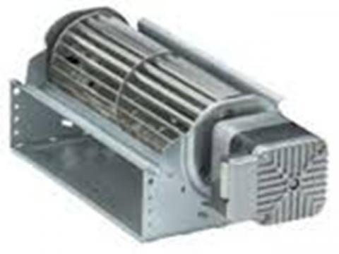 Ventilator tangential QLK45/0018-2212