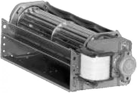Ventilator tangential QLZ/2400-3030 de la Ventdepot Srl