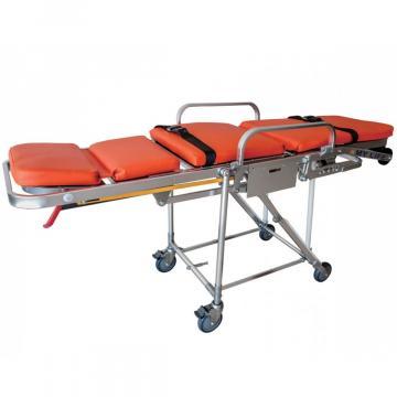 Targa pliabila multifunctionala transport pacienti de la Sirius Distribution Srl