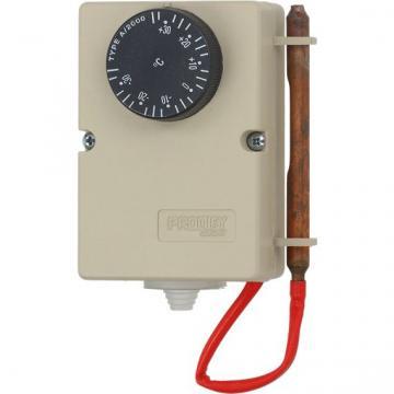 Termostat 2000A 35 35 C de la Kalva Solutions Srl