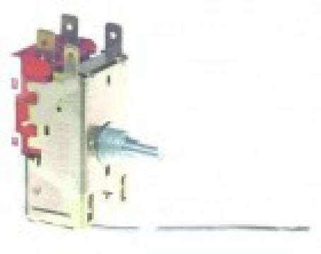 Termostat universal frigider / racitor Ranco #K50-P1127
