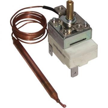Termostat reglabil boiler 30-90C
