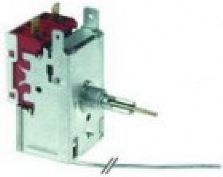 Termostat universal racitor / frigider Ranco #K50-L3019