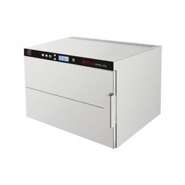 Aparat Thermomix deshidrator Dry de la GM Proffequip Srl