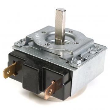 Timer mecanic cu clopotel 90 minute, 15A-125VAC