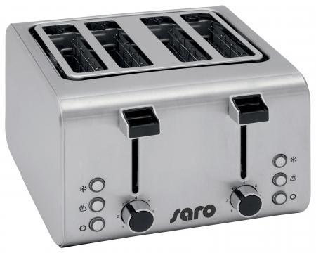 Toaster electric Aris 4