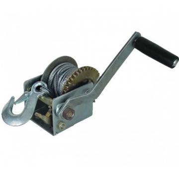Troliu cu capacitate de 450 kg, Moller MR60503 de la On Price Market Srl