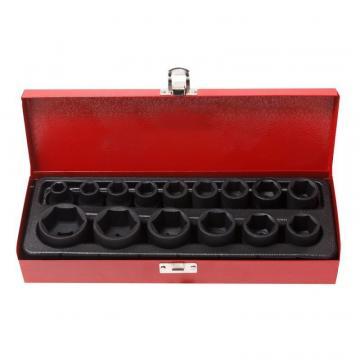 Trusa 15 tubulare hexagonale 3/4 de la On Price Market Srl