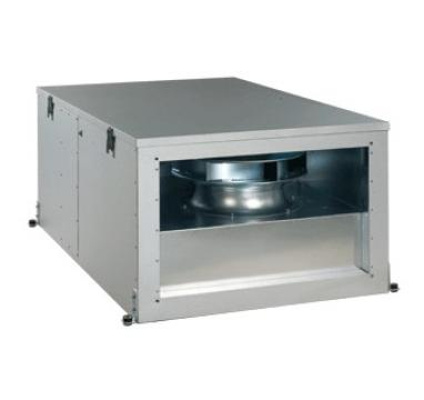 Centrala de ventilatie VA 04