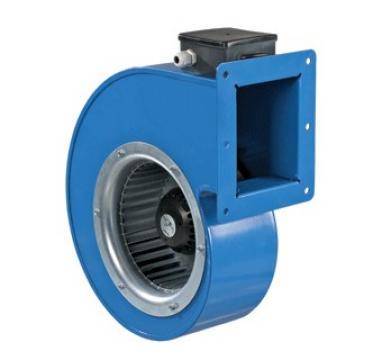 Ventilator centrifugal VCU 4E 225x102 de la Ventdepot Srl